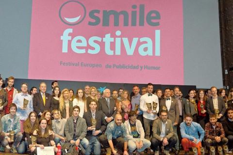 Smile Festival